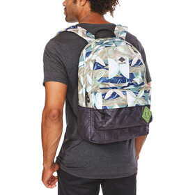 Dakine Plate Lunch 365 Pack 21l - Sac à dos - Multicolore